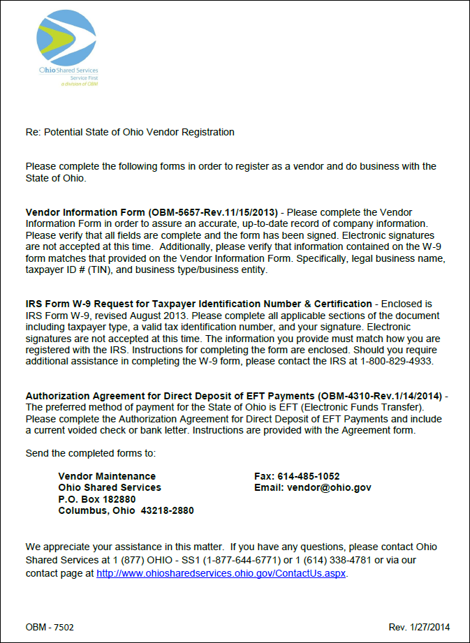 Preferred vendor agreement template preferred vendor for Preferred vendor agreement template